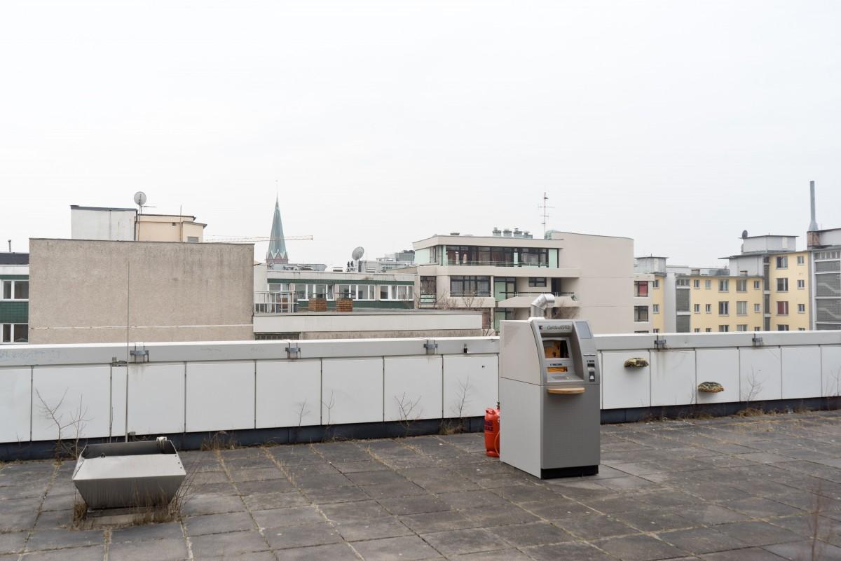 Bosch Kühlschrank Roter Knopf : Malte bartsch